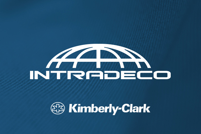 K-C to Manage Intradeco Apparel Recycling Program