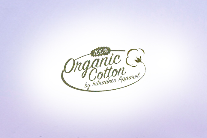 Intradeco Apparel Offers Organic Cotton Products Benefitting from CAFTA Agreement